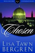 eBook: Chosen