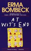 eBook: At Wit's End