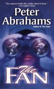 eBook: The Fan