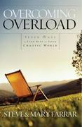 eBook: Overcoming Overload