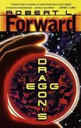 eBook: Dragon's Egg
