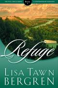 eBook: Refuge