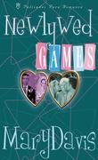 eBook: Newlywed Games