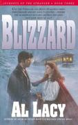 eBook: Blizzard