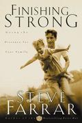 eBook: Finishing Strong