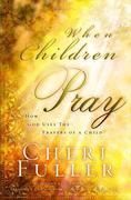 eBook: When Children Pray