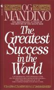 eBook: The Greatest Success in the World