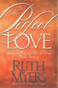 eBook: Perfect Love