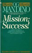 eBook:  Mission:Success