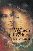 eBook: All Women Are Psychics