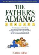 eBook: The Father's Almanac