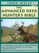 eBook: Advanced Deerhunter's Bible