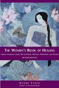 eBook: The Women's Book of Healing