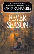 eBook: Fever Season