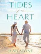 eBook: Tides of the Heart