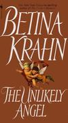 eBook: The Unlikely Angel