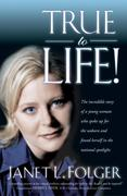 eBook: True to Life