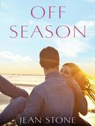 eBook: Off Season
