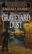 eBook: Graveyard Dust