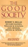 eBook: Good Society