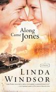 eBook: Along Came Jones