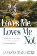 eBook: Loves Me, Loves Me Not