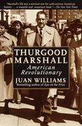 eBook: Thurgood Marshall