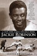 eBook: Jackie Robinson