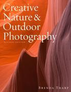 eBook: Creative Nature & Outdoor Photography, Revised Edition