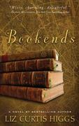 eBook: Bookends