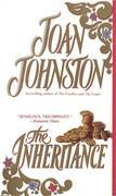 eBook: The Inheritance
