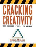 eBook: Cracking Creativity