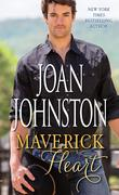 eBook: Maverick Heart
