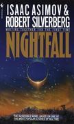 eBook: Nightfall