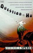 eBook: The Question of Hu