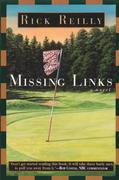 eBook: Missing Links