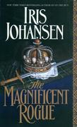 eBook: The Magnificent Rogue