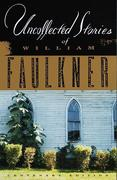 eBook: Uncollected Stories of William Faulkner