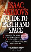 eBook: Isaac Asimov's Guide to Earth and Space