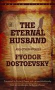 eBook: The Eternal Husband and Other Stories