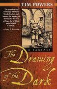 eBook: The Drawing of the Dark