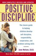 eBook: Positive Discipline