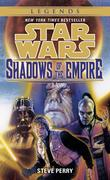 eBook: Shadows of the Empire: Star Wars