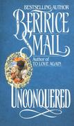 eBook: Unconquered