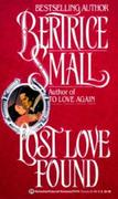 eBook: Lost Love Found
