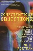 eBook: Conscientious Objections