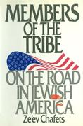 eBook: Members of the Tribe