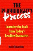 eBook: Playwright´s Process