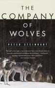 eBook: The Company of Wolves
