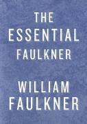 eBook: Essential Faulkner